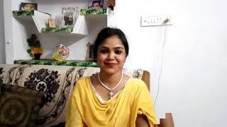 Agar Tawa Pizza Jal Jata Ho to Kya Kare   Sunday  Comment Box #2