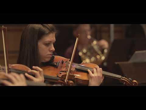 MÁV Szimfonikus Zenekar 2019.02.21. - MÜPA Komlósi Ildikó, Palerdi András, Charles Dutoit