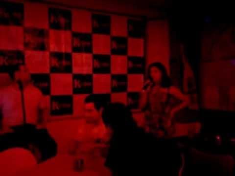 Chika Karaoke