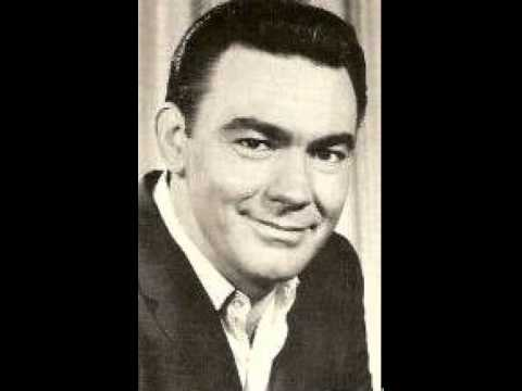 Jim Ed Brown - I Heard From A Memory Last Night