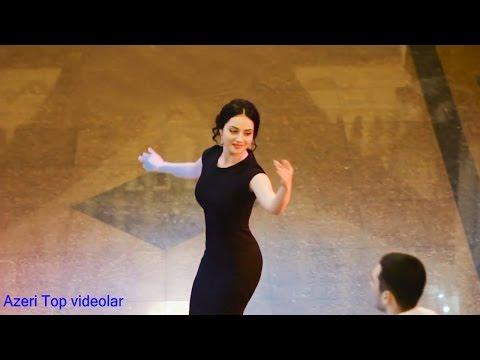 Лезгинка на Свадьбе Очень Красиво танцуют Super lezginka reqsi