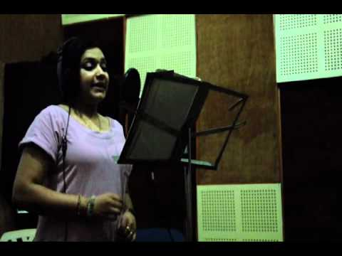 A Beautiful Christmas Song By Sam Kadammanitta & Rimi Tomy. video
