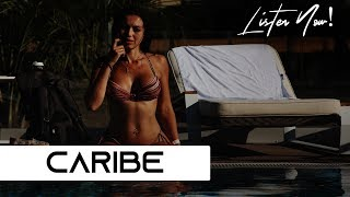 (FREE) free Wizkid type beat x Major Lazer Instrumental 2018 Moombahton Beats - CARIBE