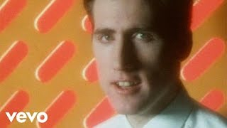 Watch Orchestral Manoeuvres In The Dark Telegraph video