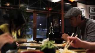 이은미 / 애인있어요 (parody) MV - I Have a Lover w/english translation - Megan Lee