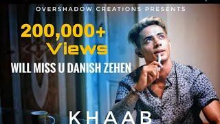 Mujhe Kaise Pata Na chala  Danish Zehen  Video  So