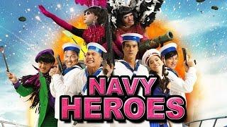 Navy Heroes Trailer