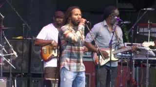 Watch Ziggy Marley Could You Be Loved video