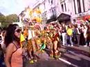Pia y Polly de Notting Hill Carnival 4