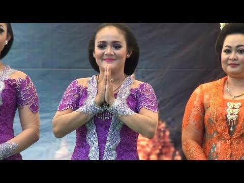 download lagu Impenku-putri Kartika Sari Matmatan - Sangga Buana Sukolilo 2017 gratis