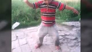 Funny video songs