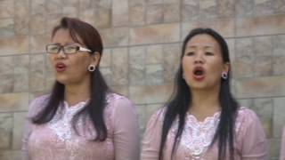 Lokivi Sutsa Sumi Songs