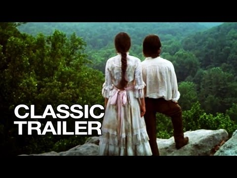 Amazoncom Watch Tuck Everlasting  Prime Video