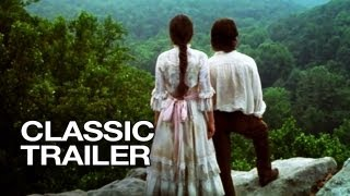 Tuck Everlasting (2002) - Official Trailer