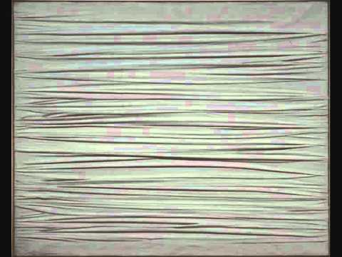 Gyrgy Ligeti: Ramifications (1968/1969) Music Videos