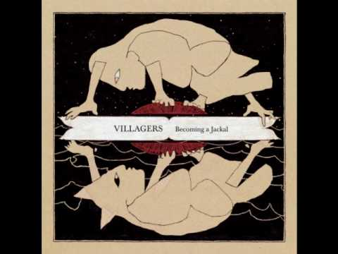 Villagers - Pieces