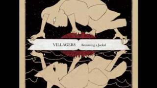 Watch Villagers Pieces video