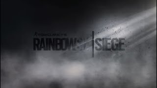 R6 funny ranked game