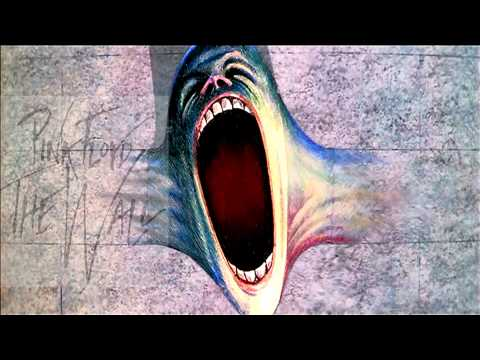 Pink Floyd - The Show Must Go On