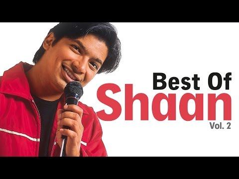 Best Of Shaan Vol. 2   Jukebox thumbnail