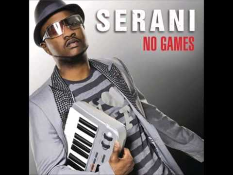 Serani - First sight