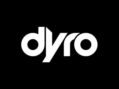 Dyro - Leprechauns & Unicorns (Original Mix)