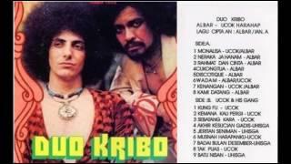 download lagu Duo Kribo Full Album gratis