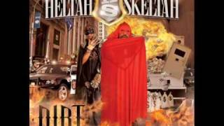 Watch Heltah Skeltah Hellz Kitchen video