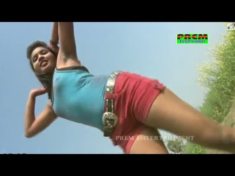 Hd Sali Holiya Me चोलिया चपा चप करेली || Bhojpuri Hot Holi Songs 2015 New || Gulsan Kumar video