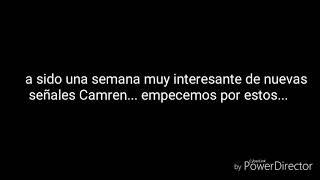 Download Lagu Camila Cabello... Espectacular vídeo Camren Gratis STAFABAND