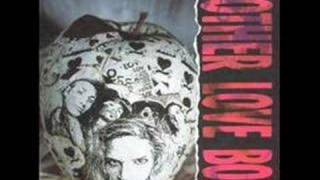Watch Mother Love Bone Mr Danny Boy video
