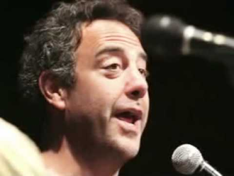 How Brad Garrett and Pat Fraley Teach Funny Video