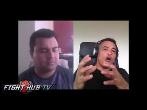 Rickson Gracie on if BJJ is enough in a fight