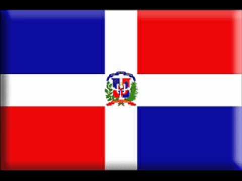 Musica De Palos Dominicanos