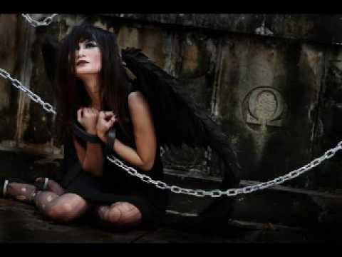 Lame Immortelle - For Eternity