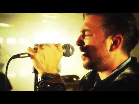 Jd Mcpherson - Head Over Heels