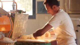 download lagu La Boulangerie, Vue Par La Boulangerie Marlau à Chailles gratis