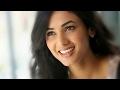 Sonal chauhan New south hindi dubbed movie Hd MP4