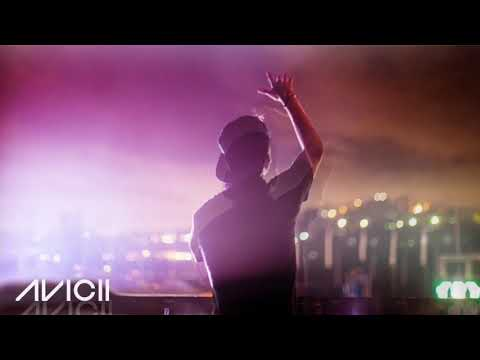 Avicii - All I Need (Ft. Sia)