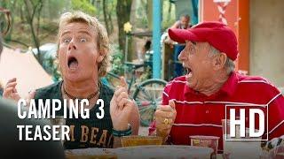 Camping3-TeaserOfficielHD