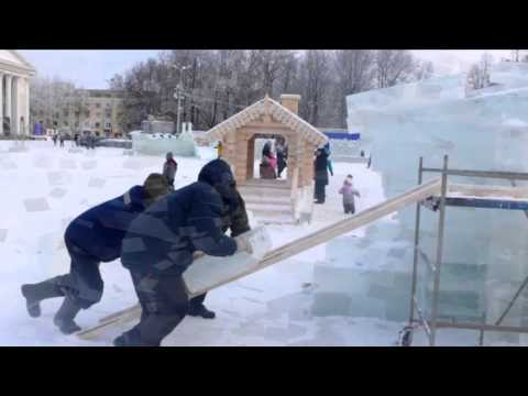 zima-video