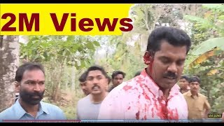 Kerala Tiger Escape From Trap And Attack People 🐅 | Horrible Tiger Attack Wayanad | FULL VIDEO