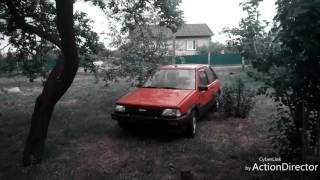TOYOTA Starlet  XL 1988 год