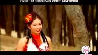 New nepali purbale song 2014