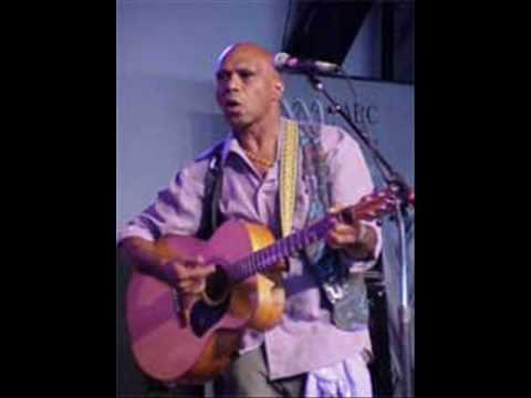Archie Roach - Beautiful Child