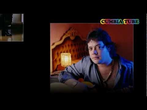Leo Mattioli - Canción de Amor
