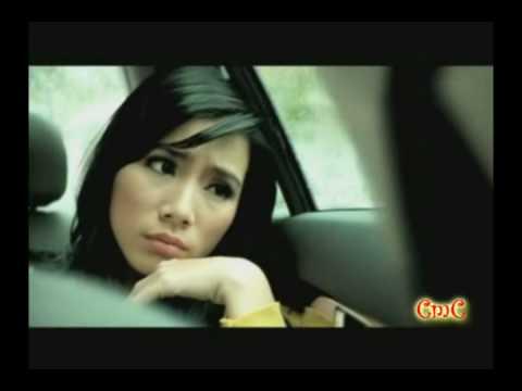 Download Lagu Kerispatih - Tak Lekang Oleh Waktu (Gila) MP3 Free