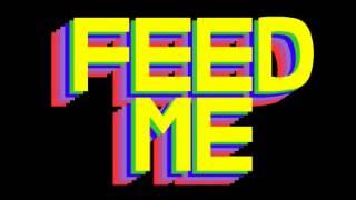 Watch David Guetta Atomic Food video