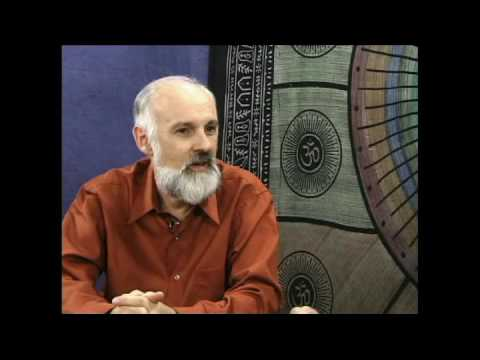 Cosmic and Earth Energy - Re Hu Tek - What is it? pt 1/3