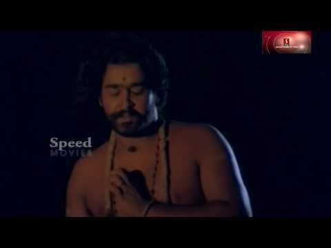 Malayalam Movie - Sreekrishna Parunthu - Part 10 Out Of 25 [hd] video